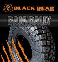 Black Bear_Baja Rally_web.jpg