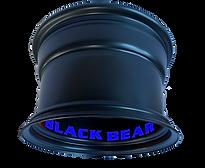Black Bear Steel_rims_flat 2_BLUE.png