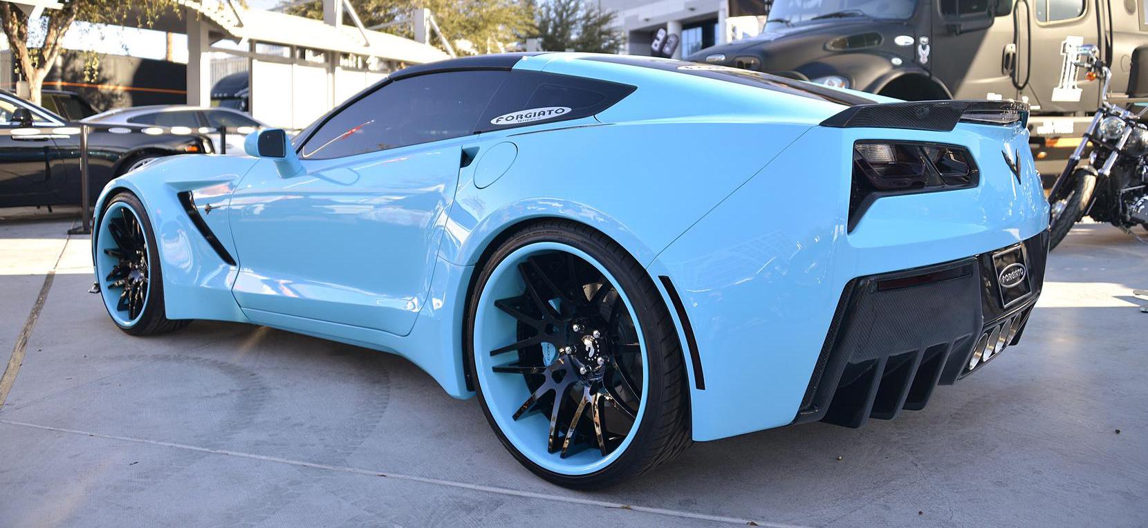 widebody-2014-corvette-stingray-by-forgiato-video_5
