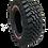 Thumbnail: Black Bear Mud Terrain 33X12.5R20LT 114Q 10PR [RL]