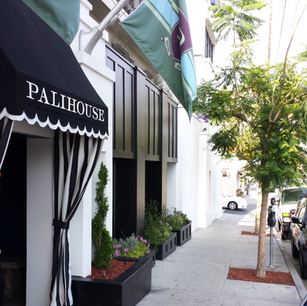 Click to View Palihouse Holloway Hotel Description Landing Page