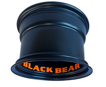 Black Bear Steel_rims_flat 2_ORANGE.png