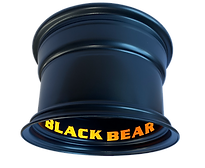 Black Bear Steel_rims_flat 2_YELLOW.png