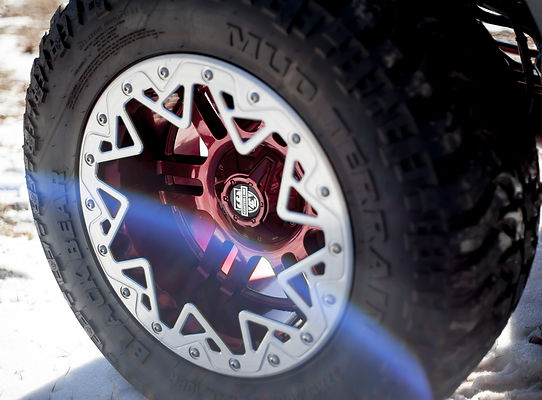 Black Bear Tyres Australia. Rugged, Mud and All Terrain tyres now available in Australia! Ask us how you can become a dealer today!