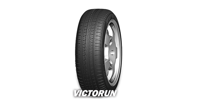 victorun-vr910