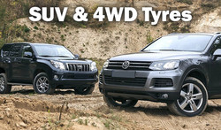 suv-4wd-tyres-colour