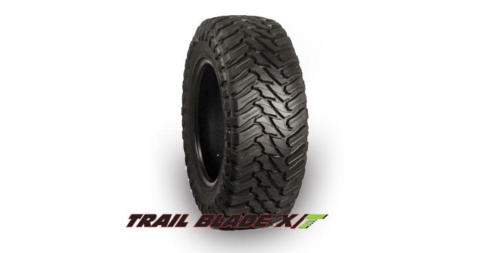 twtaustralia-atturo-trailblade-xt-1