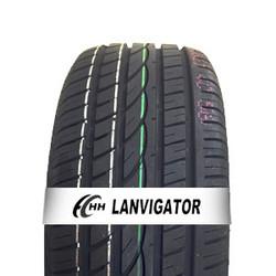 Lanviagtor_Catchpower-main