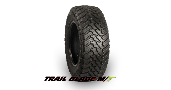 twtaustralia-atturo-trailblade-mt-1