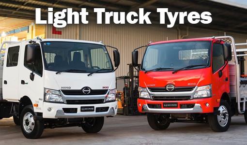 light-truck-tyres-colour