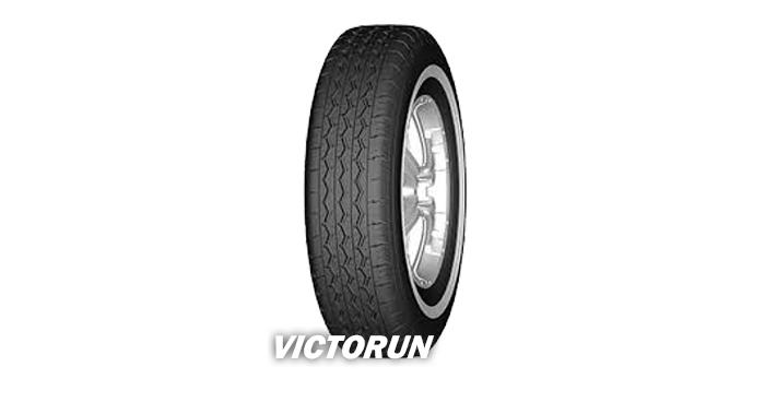victorun-vr922c