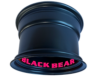 Black Bear Steel_rims_flat 2_PINK.png