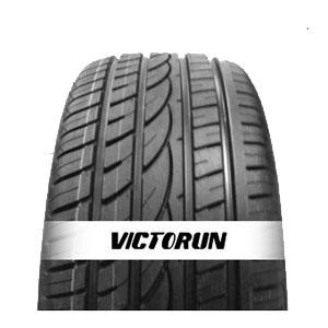 Victorun_VR916-main