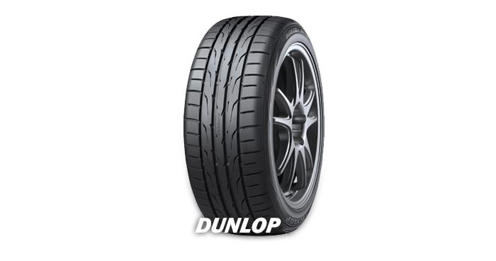 dunlop-direzza-dz102-1