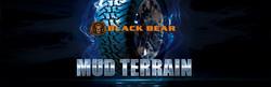 BLACK BEAR M/T HAS ARRIVED!!