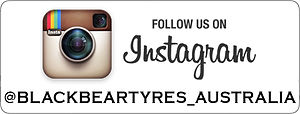 bb follow-us-on-instagram.jpg