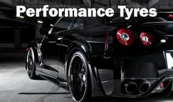 performance-tyres