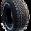 Thumbnail: Black Bear All Terrain II LT265/75R16 123/120R 10PR [RWL]