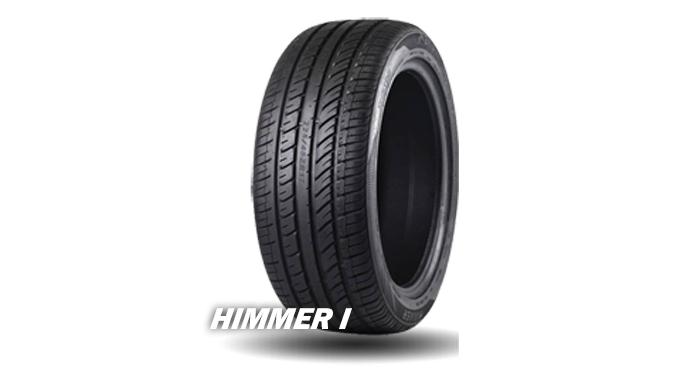 HIMMER-I