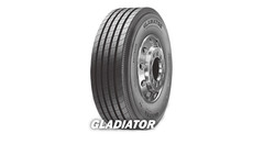 gladiator-qr35