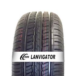 Lanvigator_Catchgree_GP100-main