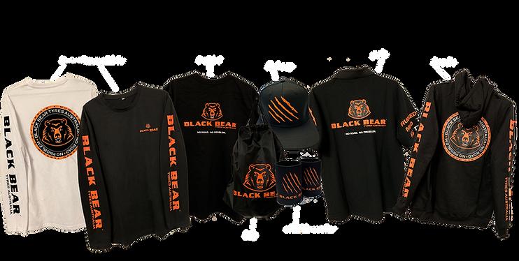 Black Bear Tyres Australia_merchandise.p