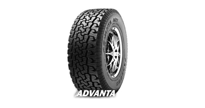 advanta-at