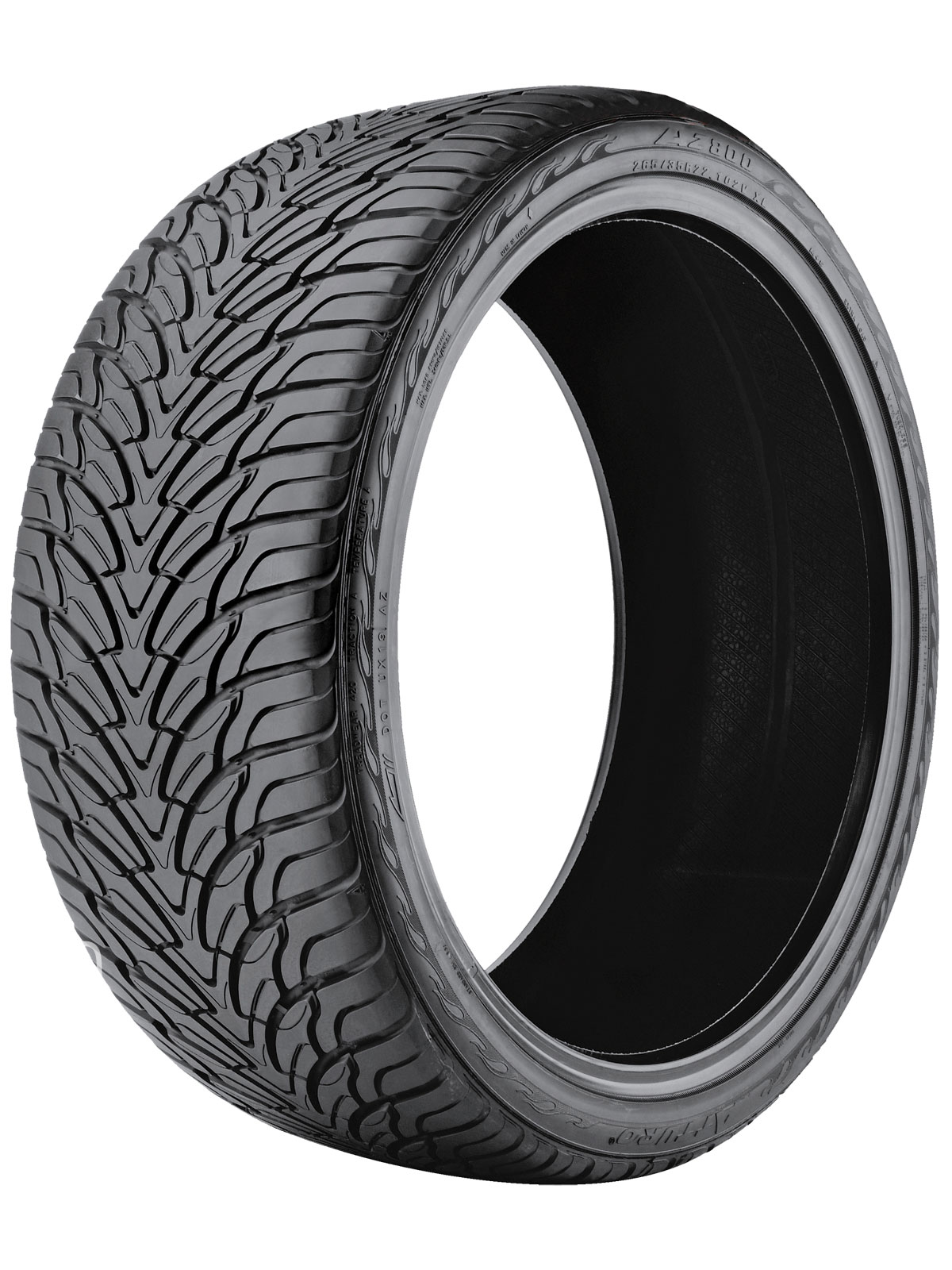 1102_8l_28+wheel_tire_buyers_guide+atturo_az800