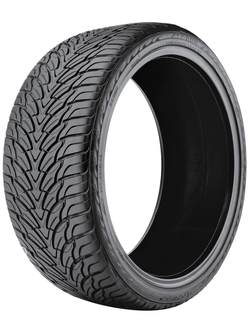 1102_8l_28+wheel_tire_buyers_guide+atturo_az800