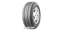 dunlop-sp-sport-200e