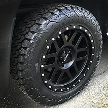 T II _#blackbeartyresaustralia #tyres #t