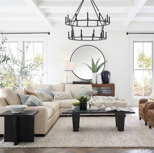 Click to View Affordable Interior Design Blog Page