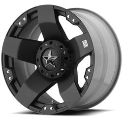 KMC XD Series 775 Rockstar