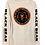Thumbnail: Black Bear Long Sleeve Shirt