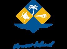 Eurong portrait transparent logo.png