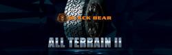 BLACK BEAR A/T II HAS ARRIVED!!