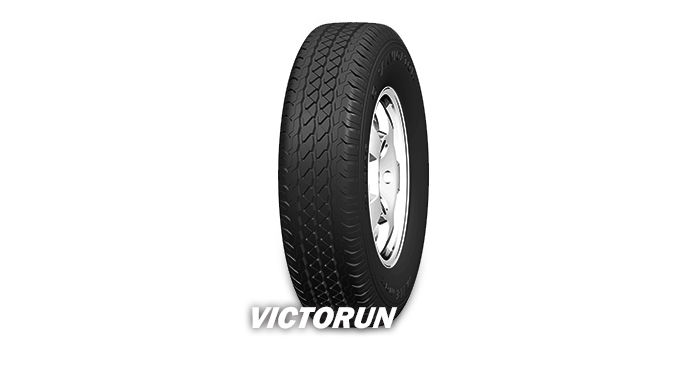 victorun-vr912c