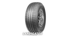 lanvigator-performax