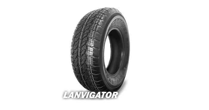 lanvigator-catchfors-at