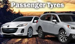 passenger-tyres