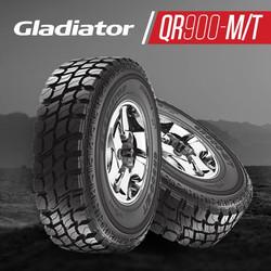 qr900 torque wheels & tyres