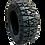 Thumbnail: Black Bear Rugged Terrain Plus + LT285/75R16 126/123Q 10PR [RWL]