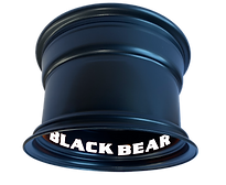 Black Bear Steel_rims_flat 2_WHITE.png
