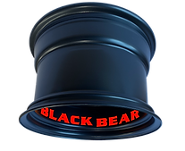 Black Bear Steel_rims_flat 2_RED.png
