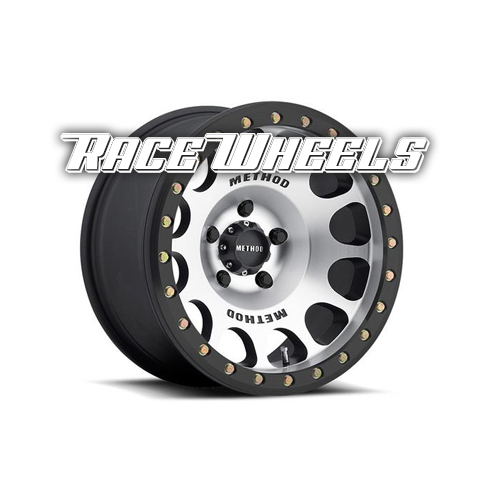 Race Wheels graphic