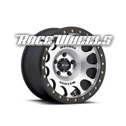 Race Wheels graphic