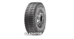 gladiator-qr77