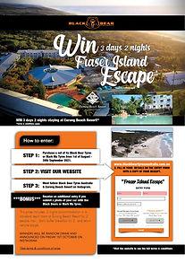 Black Bear Fraser Island Escape Comp 2021.jpg