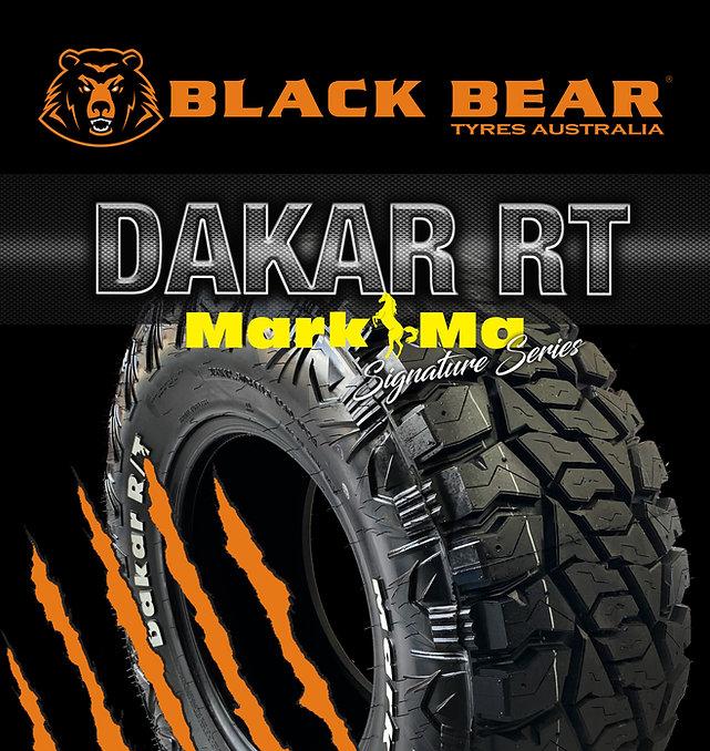 BANNER BLACK_ MARK MA DAKAR RT HI-RES.jp