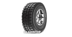 gladiator-qr900-mt-1